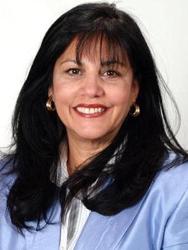 Allstate Insurance Agent: Andrea DeBenedetto