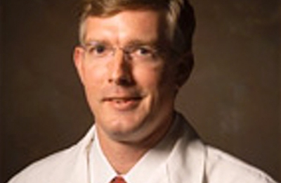 Dr. Douglas A Young, MD - East Stroudsburg, PA