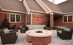 Residence Inn by Marriott Woodbridge Edison/Raritan Center
