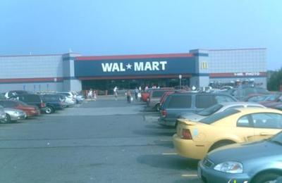 Walmart - Westminster, MD