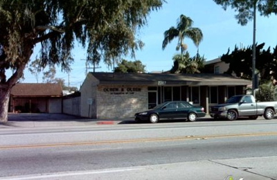 Stuart E Bruers Law Office - Torrance, CA