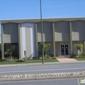 Avac Swim School - San Jose, CA