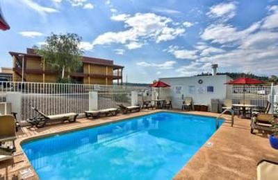 Motel 6 - Flagstaff, AZ