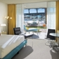 Hotel Valley Ho - Scottsdale, AZ