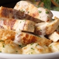 Olive Garden Italian Restaurant - Modesto, CA