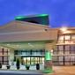Holiday Inn Kansas City-Ne-I-435 North - Kansas City, MO