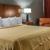 Quality Inn & Suites Banquet Center
