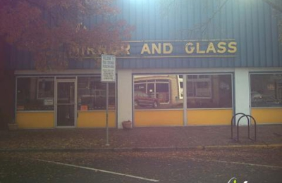 Bob's Mirror & Glass - Corvallis, OR