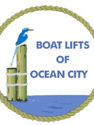 Ocean City Boat Lifts & Marine Construction Inc
