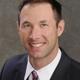 Edward Jones - Financial Advisor:  Jeremiah Wright