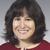 Dr. Rebecca C Simons, MD