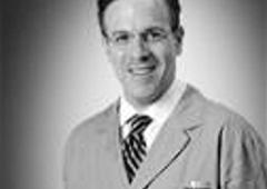 Dr. Daniel Seth Merrick, MD - Chicago, IL