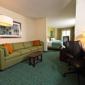SpringHill Suites by Marriott Lawton - Lawton, OK