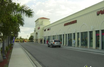 Sally Beauty Supply - North Miami Beach, FL