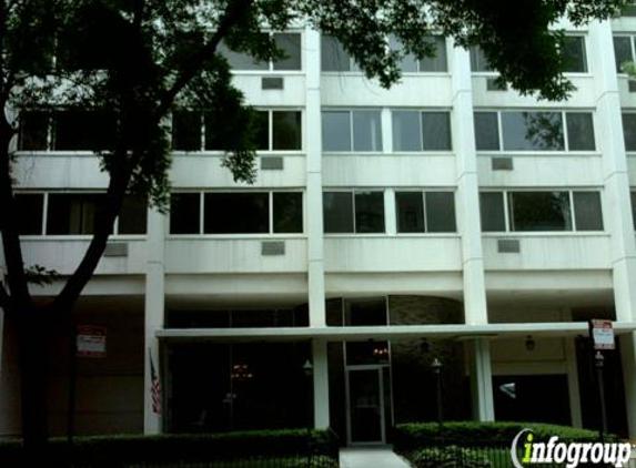1344 North Dearborn Building - Chicago, IL