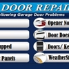 Garage Doors & More of the Piedmont
