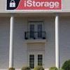 iStorage Self Storage