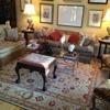 Shabahang & Sons Persian Carpets