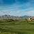 Del Webb At Rancho Del Lago