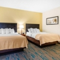 Gateway Hotel & Suites, an Ascend Hotel Collection Member - Ocean City, MD