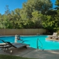 Lake Natoma Inn - Folsom, CA