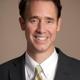 Edward Jones - Financial Advisor:  Kurt D Hill