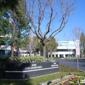 Cancer Prevention Institute of Californ Ia - Fremont, CA