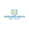 Sunshine Smiles Dentistry