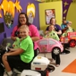 Shear Madness Haircuts For Kids - West Des Moines, IA. We can't wait to see you!