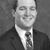 Edward Jones - Financial Advisor: Mark R Culotta