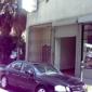 Fantasy Club - Los Angeles, CA
