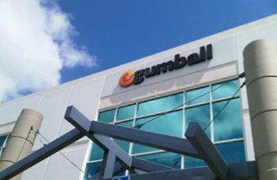 eGumball Inc - Irvine, CA