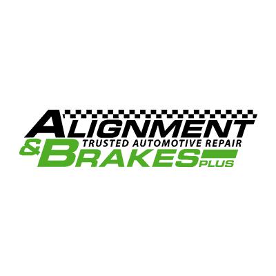 Alignment & Brakes Plus 300 Ohio St, Bellingham, WA 98225 - YP.com