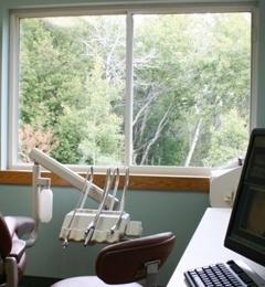 James Bond Family Dentistry - Bozeman, MT
