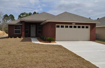 Jeff Puckett Construction - Lynn Haven, FL
