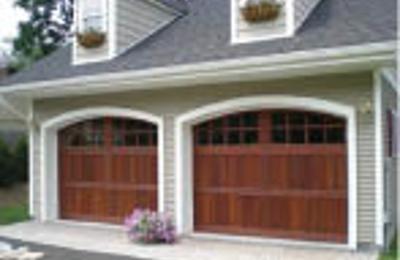 All Jersey Garage Doors 30e Ridgedale Ave East Hanover Nj