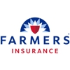 Farmers Insurance - Glenn Linsenbardt Agency