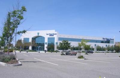 Montague Professional Centers - Milpitas, CA