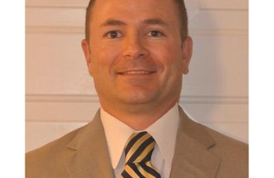 Adam Fitzpatrick - State Farm Insurance Agent - Randallstown, MD