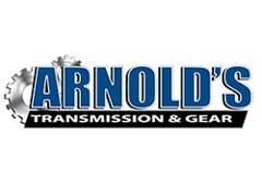 Arnold's Transmission & Gear - Denver, CO