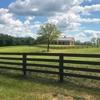 Shuck Fence Company