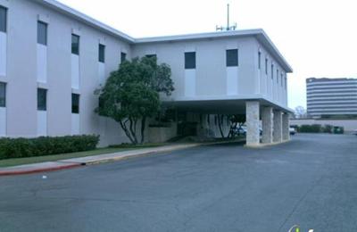 Villarreal Lydia Gonzalez DDS - San Antonio, TX