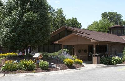 Canterbury Nursing and Rehabilitation Center - Fort Wayne, IN