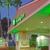 Holiday Inn Hotel & Suites Anaheim (1 Blk/Disneyland®)