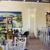 Yanni's Mediterranean Bar & Grill & Lemoni Lounge