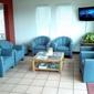 Econo Lodge - Cortez, CO