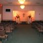 Van Orsdel Funeral Chapels And Crematory - Miami, FL