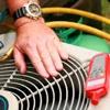 Lloyd's Heating & Cooling