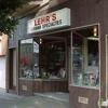 Lehr's German Specialties