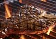 LongHorn Steakhouse - Beavercreek, OH